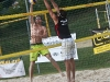 beachcup-3