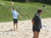 beachcup-4