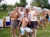 beachcup 2