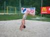 beachcup 1