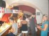 0807_unikat_graz_styria-events_014