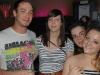 1006_gecco_graz_styria-events_005