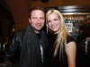 release-party-marz-2011